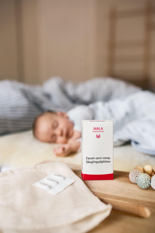 Zucker-Baby-Dating-DefinitionDatierungsregeln in der Türkei